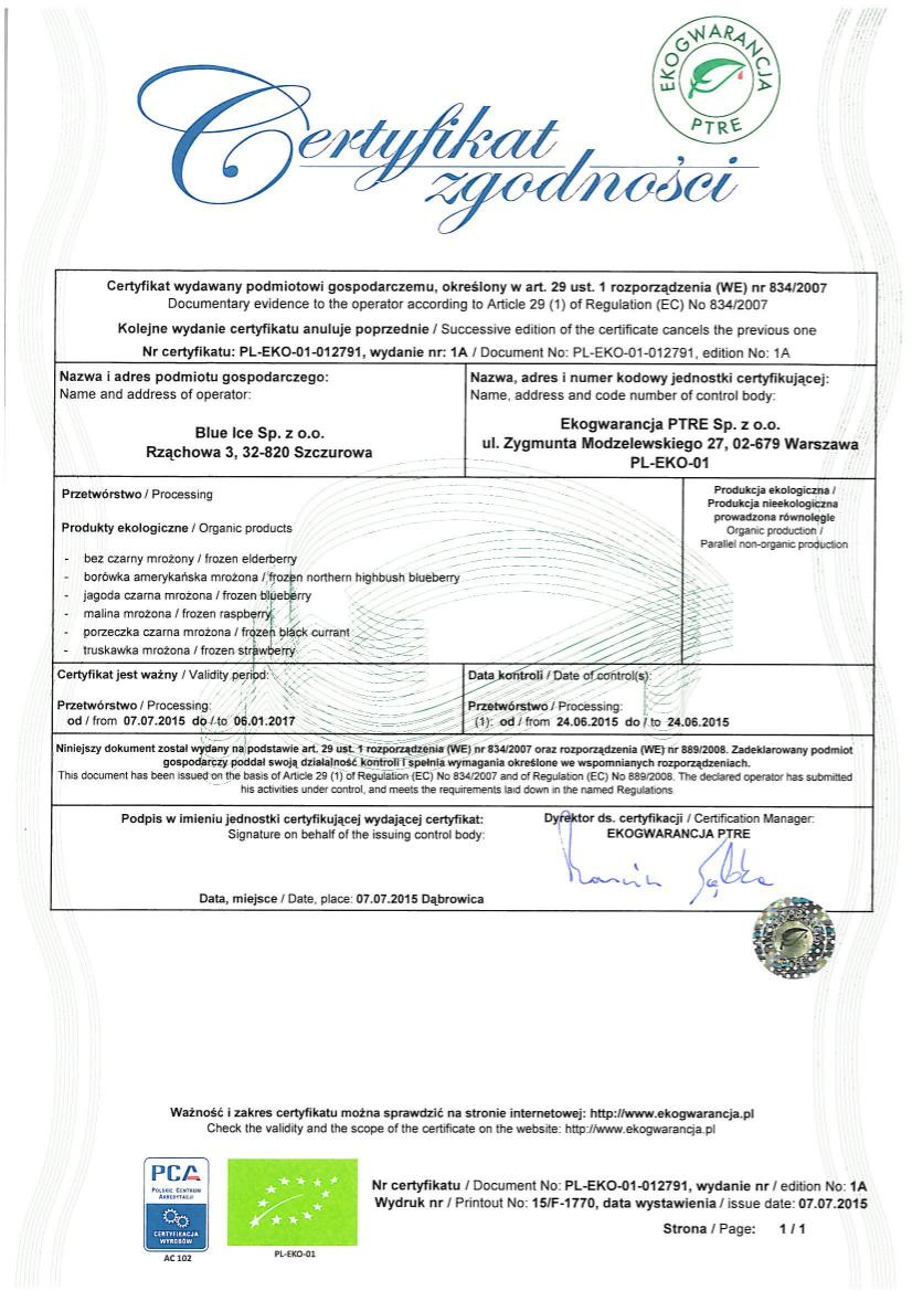 Certyfikat ekologiczności-1